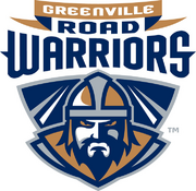 GreenvilleRoadWarriors