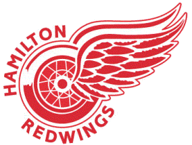 File:Hamilton Red Wings.png