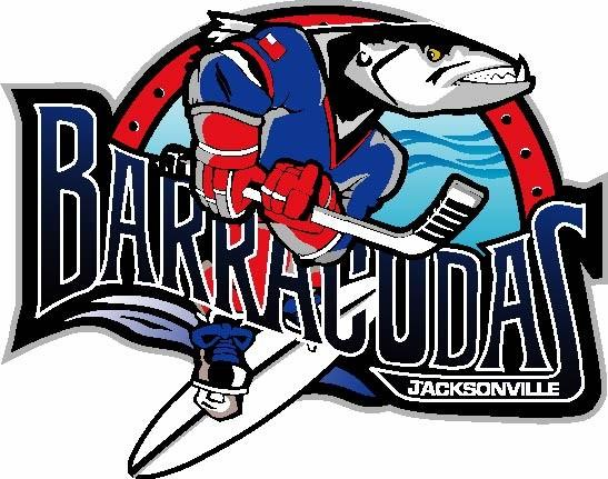 File:JacksonvilleBarracudas.JPG