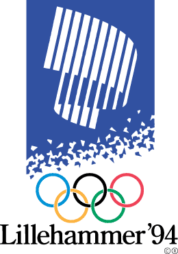 File:1994 Olympics.png