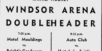 1947-48 IHL season
