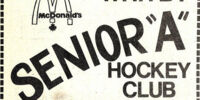 1974-75 OHA Senior Season