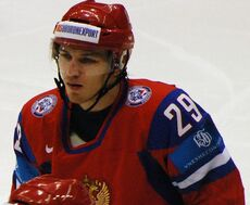 AntonKlementyev