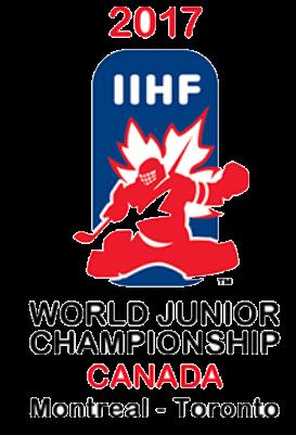File:2017 WJHC logo.png
