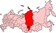 RussiaKrasnoyarskCity2008-03-01