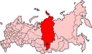 File:RussiaKrasnoyarskCity2008-03-01.png