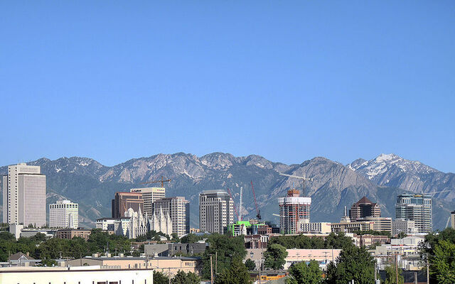 File:Salt Lake City.jpg