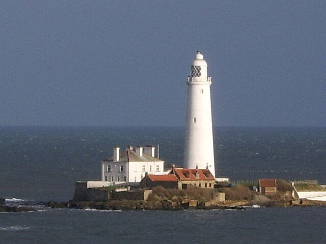 File:Whitley Bay.jpg
