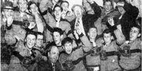 1949-50 Western Canada Memorial Cup Playoffs