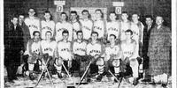 1957-58 WCIAU Season
