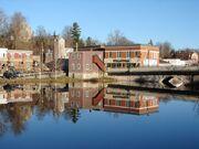 Eganville, Ontario