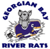 Georgian River Rats Logo