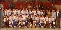1979-80 AJHL Season