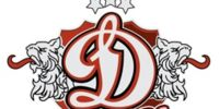 Dinamo-Juniors Riga