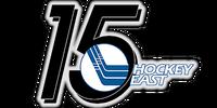 2016-17 Hockey East Women's Ice Hockey Season