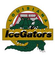 IceGatorsSPHL
