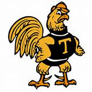 File:Trinity Bantams.jpg