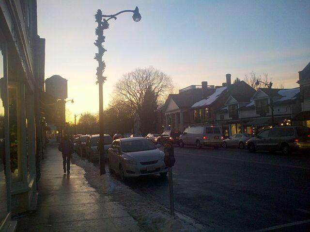 File:Concord, Massachusetts.jpg