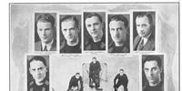 1929-30 MIAA Season