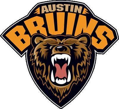File:AustinBruins.PNG