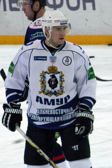 Vitaly Shulakov 2012-01-31 1