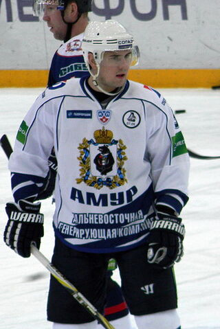 File:Vitaly Shulakov 2012-01-31 1.JPG