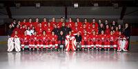 2009 University Cup