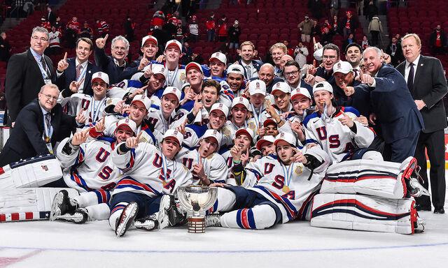 File:2017 World Junior Champions USA.jpg