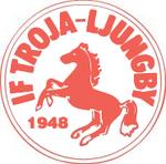 IF Troja-Ljungby