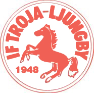 File:IF Troja-Ljungby.png