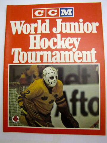 File:1975 World Junior.jpg