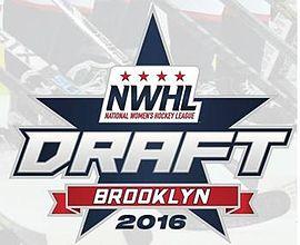 File:2016 NWHL Draft logo..jpeg