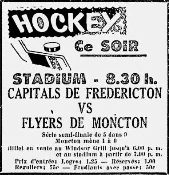 File:53-54NBSHLSFMonctonGameAd.jpg