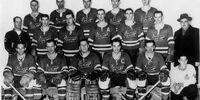 1956-57 NSHL season