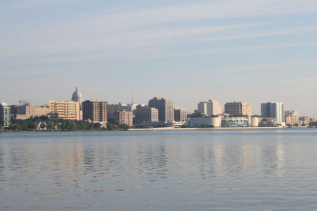 File:Madison, Wisconsin.jpg