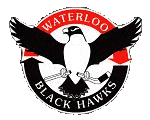 File:Waterloo Blackhawks.png