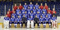 2011–12 Deutsche Eishockey Liga season