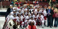 2015-16 WCHA Women's Season