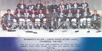 1949-50 USHL season