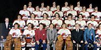 1973–74 Quebec Nordiques season
