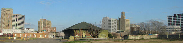 File:Beaumont, Texas.jpg