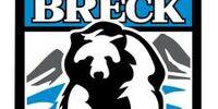 Breckenridge Bears