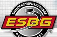 ESBG logo