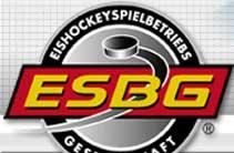 File:ESBG logo.jpg