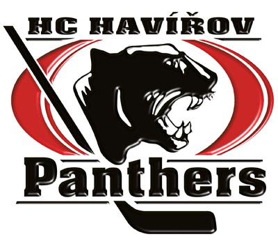 File:HC Havířov Panthers logo.jpg