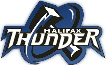 File:Thunder logohfx.jpg