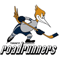 File:Toronto roadrunners 200x200.png