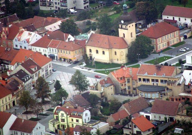 File:Unhošť.jpg
