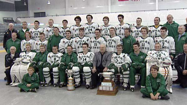 File:2010-11 Elmira Sugar Kings.jpg