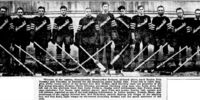 1932-33 OHA Junior Season